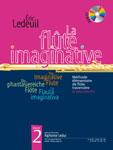 La Flûte imaginative 2